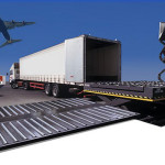 Air Cargo Handling Systems