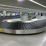 Passenger Baggage Handling Systems