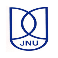Jawaharlal-Nehru-University-MCA-Entrance