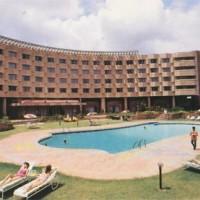 Centuar Hotel