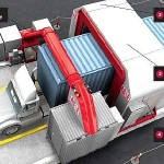 Passenger and Cargo Screening Systems