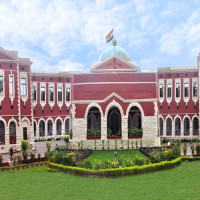 Ranchi-High-Court