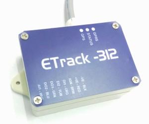 ETrack312